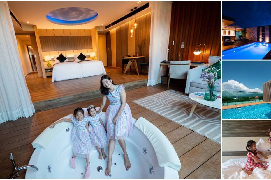 Pool Suite Chiangmai, pool villa , pool suite, hotel review , รีวิวโรงแรม , กระเตงลูกเที่ยว , พูลสวีท , เชียงใหม่ไนท์ซาฟารี , อุทยานราชพฤกษ์ , ดอยคำ , พระธาตุดอยคำ , ดอยสุเทพ, family hotel , review , รีวิว , ที่พักเชียงใหม่ , ที่พักสำหรับครอบครัว , พาลูกเที่ยว , เชียงใหม่, ที่พักเปิดใหม่ , สายครอบครัว , พาลูกเที่ยวดะ , ครอบครัวสุขสันต์ , รักใครให้พาไปเที่ยว , กินเที่ยวเชียงใหม่ , รีวิวเชียงใหม่ , โรงแรม , kid club , ห้อง family , parenting , family , ครอบครัว , พาลูกเที่ยว , กระเตงลูกเที่ยว , เที่ยวเชียงใหม่ , ร้านเด็ด , สถานที่ท่องเที่ยว