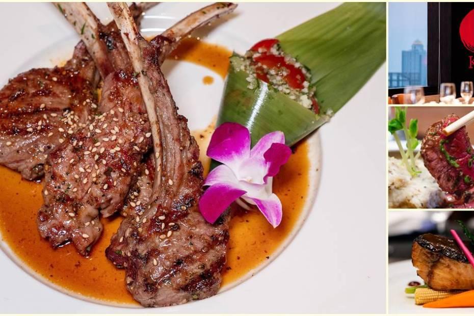 KOI , KOI Restaurant , KOIBKK , The Club at KOI , sathorn square , promotion , japanese , cuisine , food , review, ร้านอาหารญี่ปุ่น , สาทร , สาทรสแควร์ , ชมวิว , พิเศษ , โรแมนติค , วันเกิด, ขอแต่งงาน , ฮันนีมูน , pantip , wongnai , BLJourney , พันทิพ , ก้นครัว , วงใน , ร้านอาหาร , ครอบครัว , กรุงเทพ , best japanese , bar , ftv , omakase
