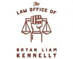 The Law Office of Bryan Liam Kennelly