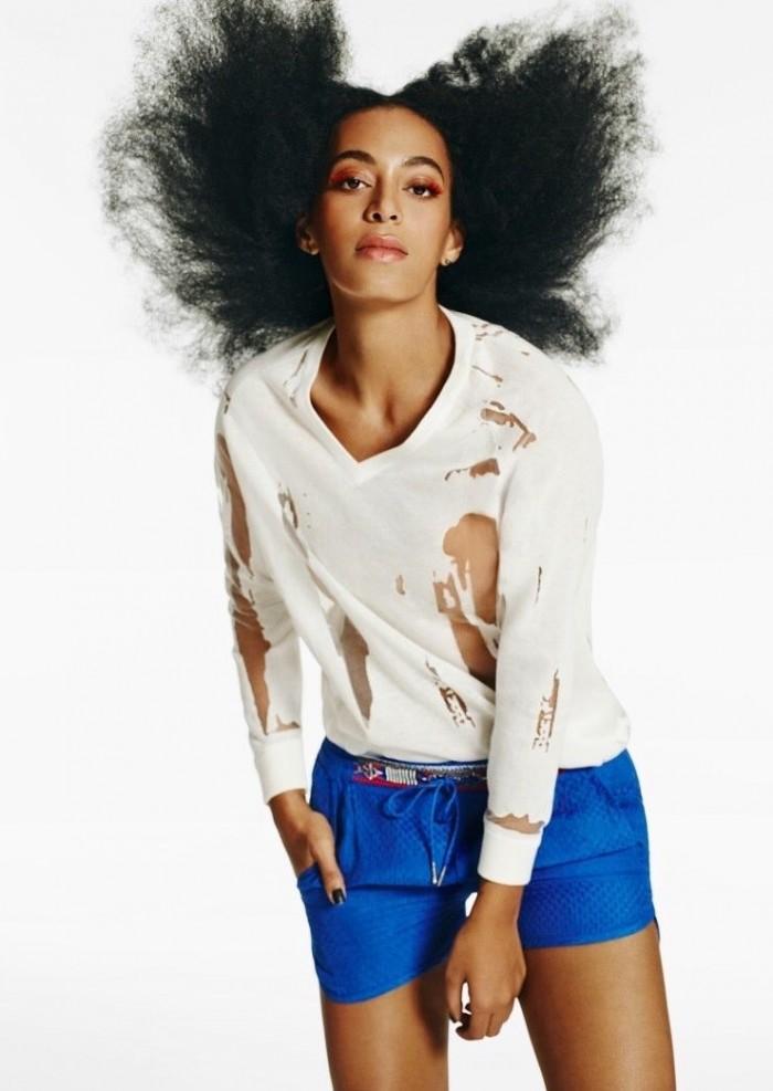 Solange-Knowles-x-Elevenparis-2-blksqr