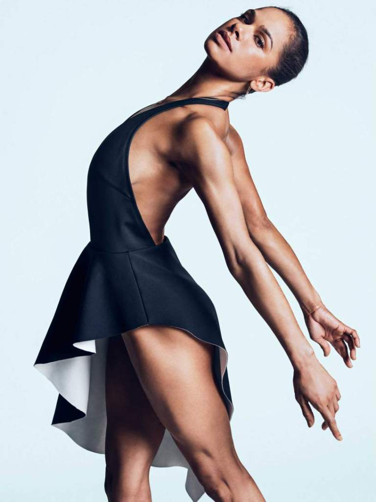 misty-copeland-time-100-2015-pioneers-1