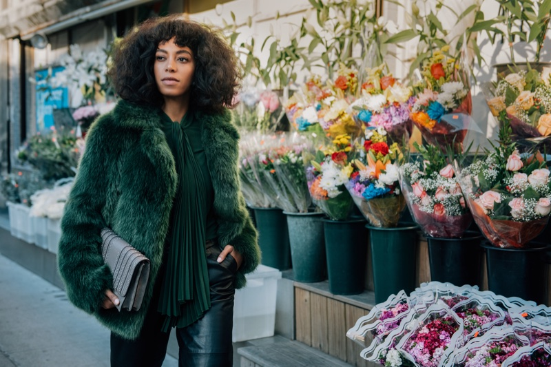 Solange-Knowles-Michael-Kors-Walk-Campaign-2016-3