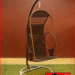 swing chair johannesburg recliner for sale poly rattan square blkcherry lifestyle furniture 79