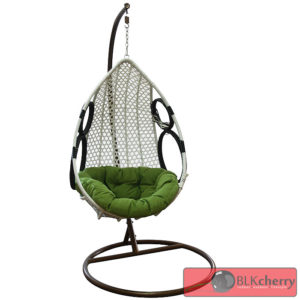 swing chair johannesburg rocking babies r us australia chairs archives blkcherry lifestyle furniture poly rattan