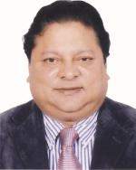 Arshad_Waliur_Rahman