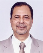 Atiqur_Rahman