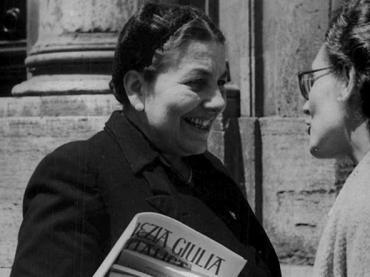 Angela Guidi Cingolani