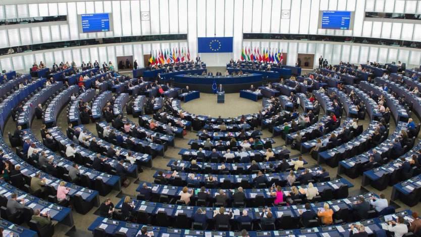 riforma europea diritto d'autore
