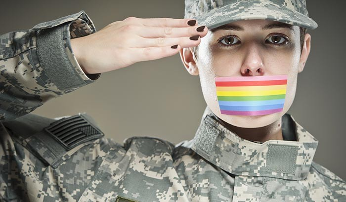 transgender usa army