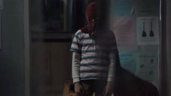 angelo del male (brightburn)