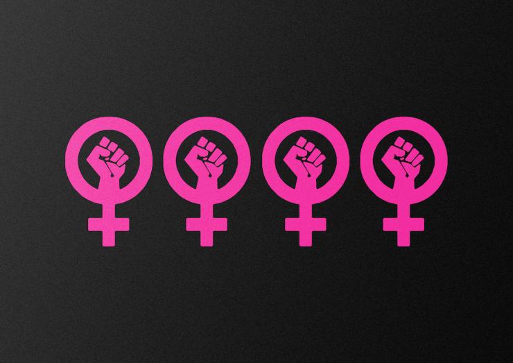 uomini femministi