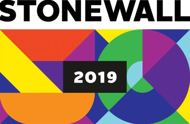 1969 50 anni stonewall