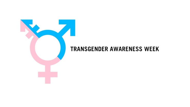 settimana consapevolezza trans