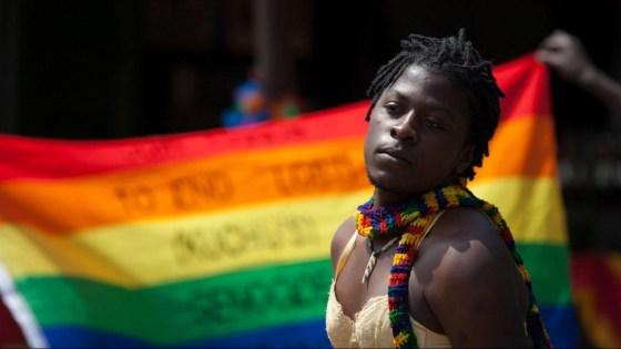 zambiagay rights
