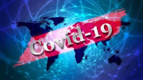 coronavirus rimborso voli