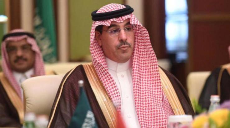 Awwad Al Awwad