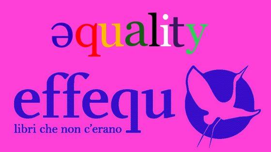 equality effequ