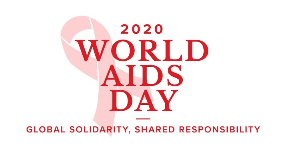 global solidarity shared responsibility