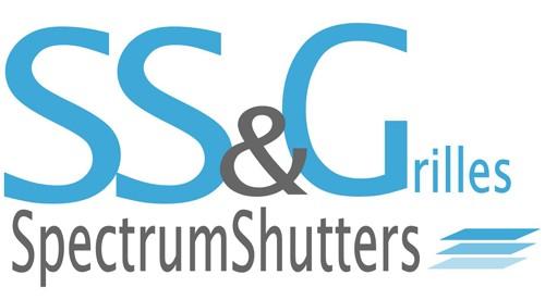 Spectrum Shutters & Grilles Ltd