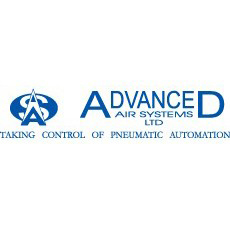 Advanced Air Systems