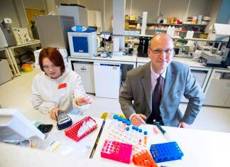 US licensing deal for Wetherby life sciences firm