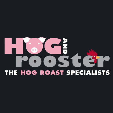 Hog & Rooster