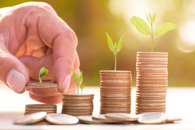 New £1.5m fund launched to support Yorkshire's bioeconomy