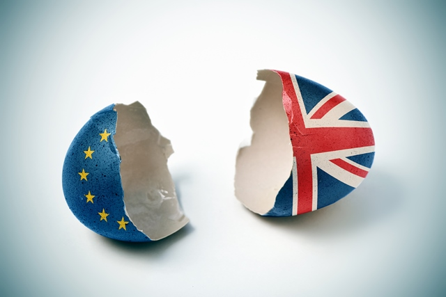 AEB's Brexit Tool Kit provides more certainty for British businesses