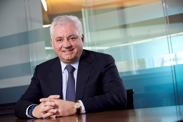 Businesses urged to help shape Government's business support