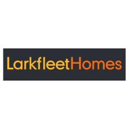 Larkfleet Homes
