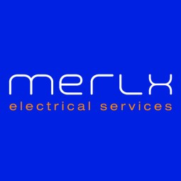 Merlx Electrical Services