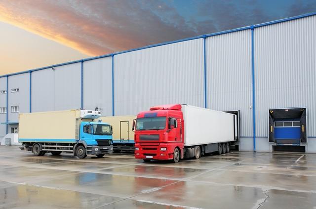 Export Hub to help businesses tap overseas opportunities