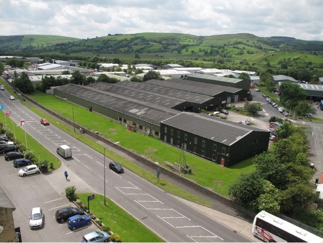'Optimistic' outlook for Opus North's Skipton development