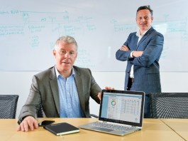 Leeds education tech business secures university contracts worth £775k