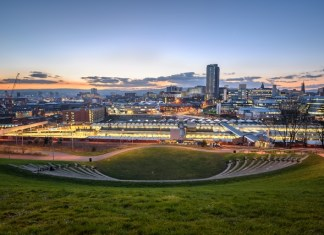 Sheffield delegation set to showcase region at MIPIM