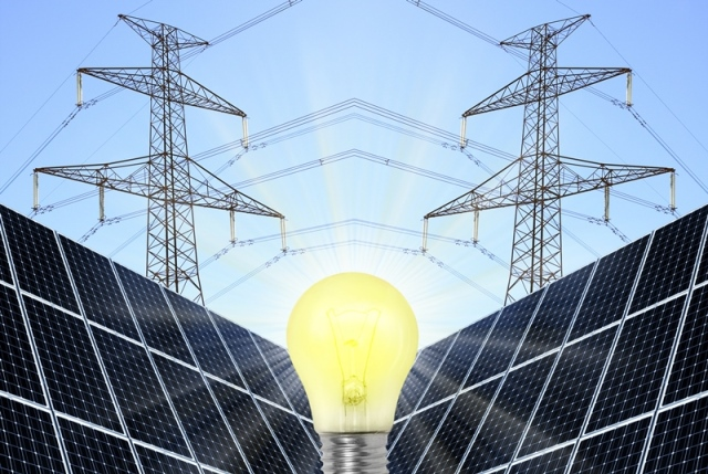 £83m smart grid programme to position North as low-carbon leader