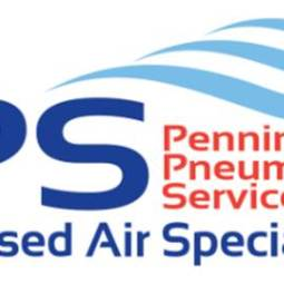 Pennine Pneumatic Services Ltd