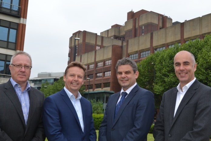 Growth strategy pays off for Clarion with 14% revenue rise