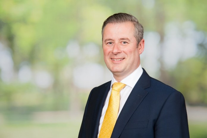 Savills surveyor first in the North to gain RICS Diploma in Arbitration