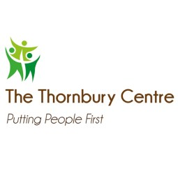 The Thornbury Centre