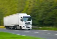 haulage