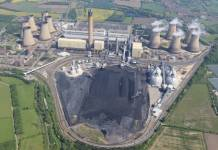 Drax snaps up ScottishPower assets in £702m deal