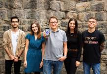 Digital app to try and attract Channel 4 to Leeds