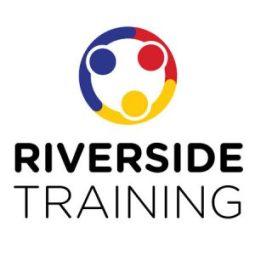 Riverside Training