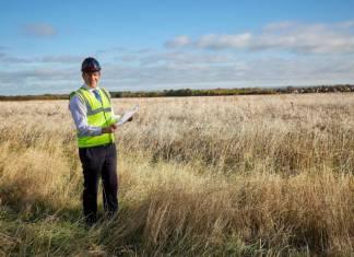 Beal gets green light for £60m development near Lincoln