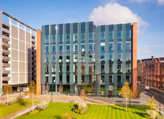 WYG moves headquarters to Leeds city centre