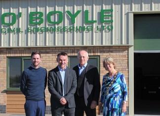 O'Boyle