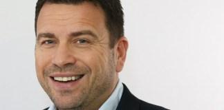 Alternative lender sets up Sheffield base to serve Yorkshire SMEs