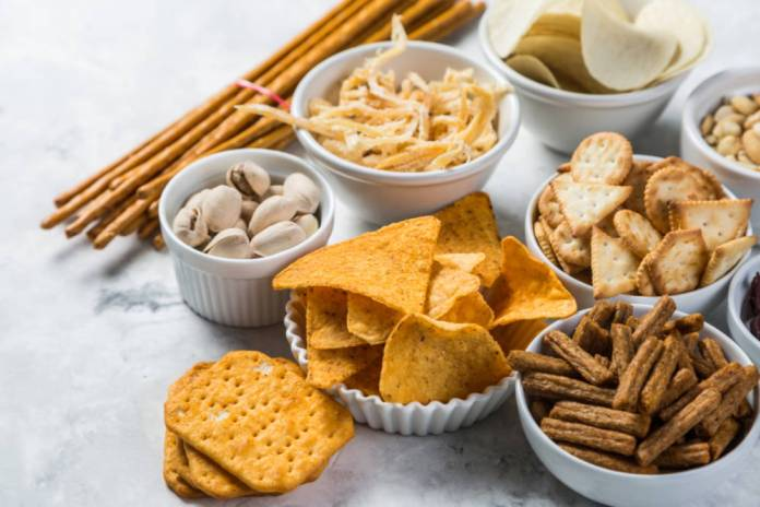 Bite UK acquired by Tayto creating new healthy snacking business