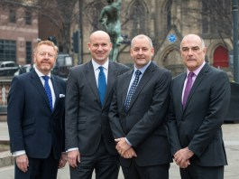 BTG Advisory boosts corporate solutions team